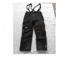 The North Face Summit Series Ski Trousers Mens Black
